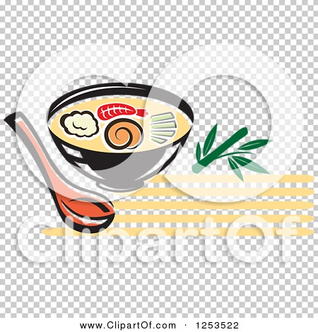 Transparent clip art background preview #COLLC1253522