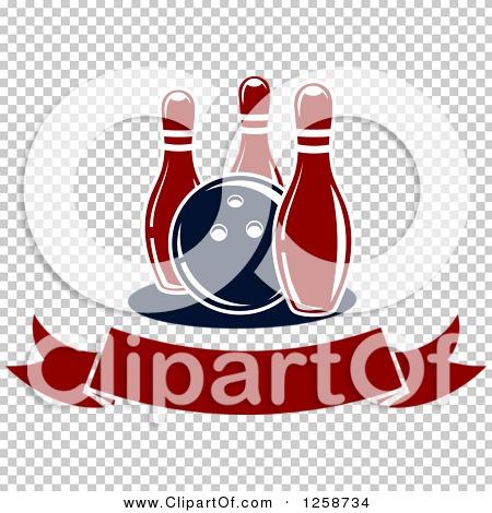 Transparent clip art background preview #COLLC1258734