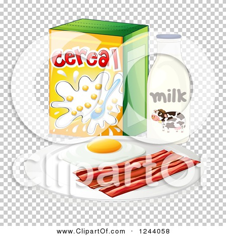 Transparent clip art background preview #COLLC1244058