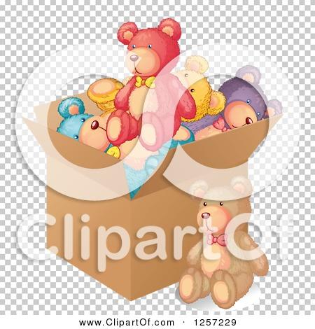 Transparent clip art background preview #COLLC1257229