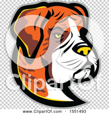 Transparent clip art background preview #COLLC1551493