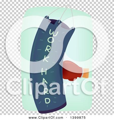 Transparent clip art background preview #COLLC1399875
