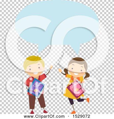 Transparent clip art background preview #COLLC1529072