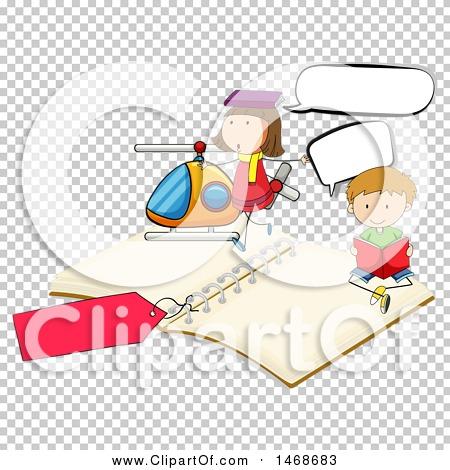 Transparent clip art background preview #COLLC1468683