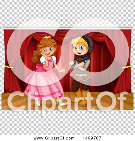 Transparent clip art background preview #COLLC1469767
