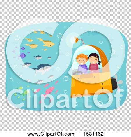 Transparent clip art background preview #COLLC1531162