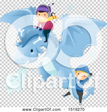 Transparent clip art background preview #COLLC1519270