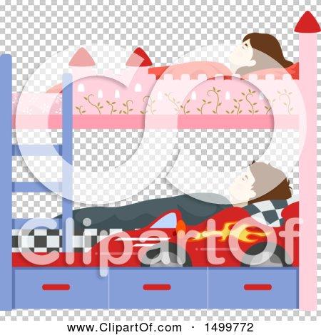 Transparent clip art background preview #COLLC1499772