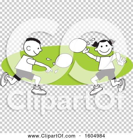 Transparent clip art background preview #COLLC1604984