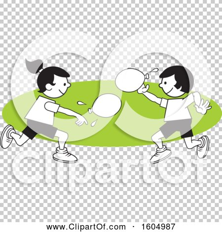 Transparent clip art background preview #COLLC1604987