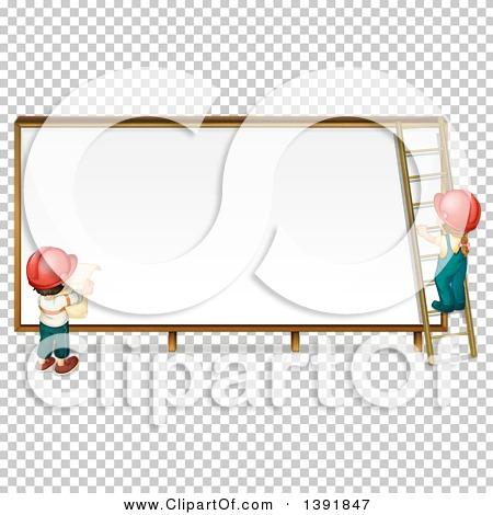 Transparent clip art background preview #COLLC1391847