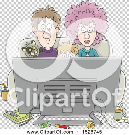 Transparent clip art background preview #COLLC1528745