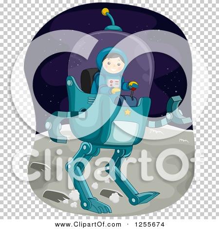 Transparent clip art background preview #COLLC1255674