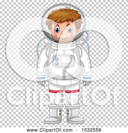 Transparent clip art background preview #COLLC1532558