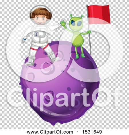 Transparent clip art background preview #COLLC1531649