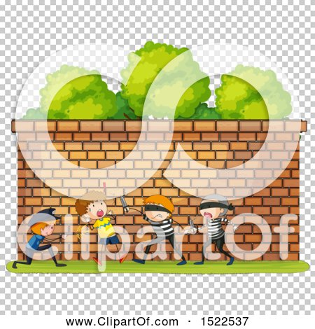 Transparent clip art background preview #COLLC1522537