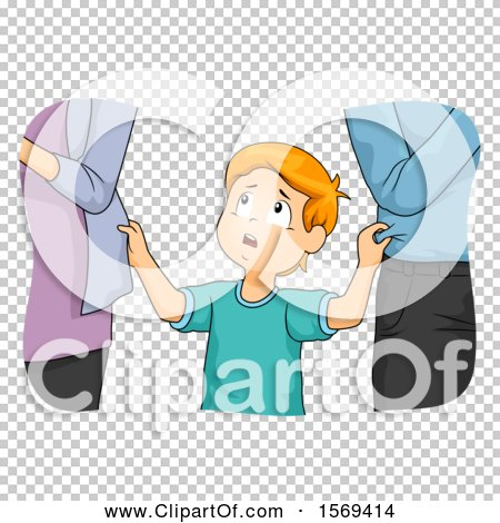 Transparent clip art background preview #COLLC1569414