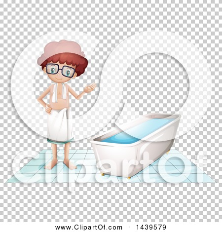 Transparent clip art background preview #COLLC1439579
