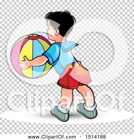 Transparent clip art background preview #COLLC1514188