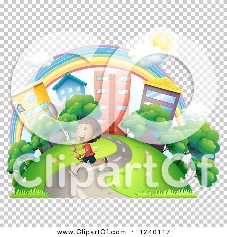 Transparent clip art background preview #COLLC1240117