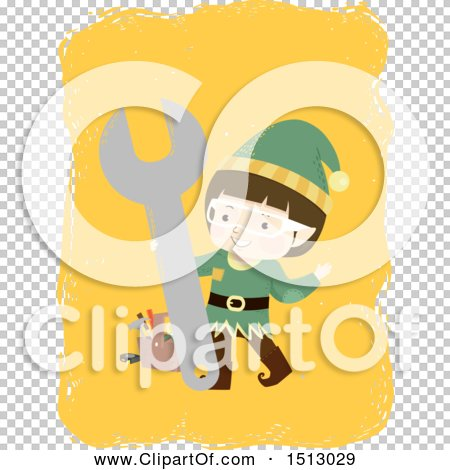 Transparent clip art background preview #COLLC1513029