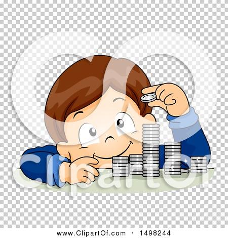 Transparent clip art background preview #COLLC1498244
