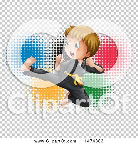 Transparent clip art background preview #COLLC1474383