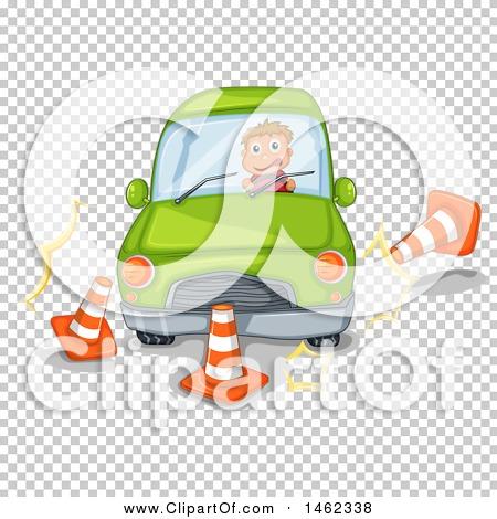 Transparent clip art background preview #COLLC1462338