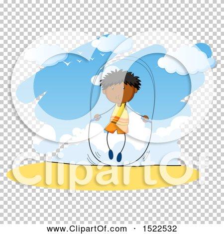 Transparent clip art background preview #COLLC1522532