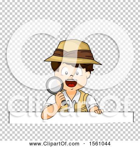 Transparent clip art background preview #COLLC1561044