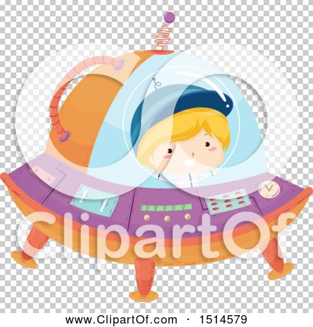 Transparent clip art background preview #COLLC1514579