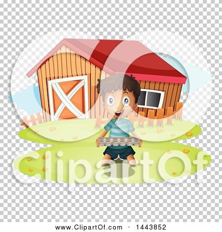 Transparent clip art background preview #COLLC1443852