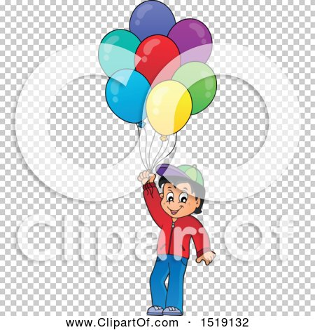Transparent clip art background preview #COLLC1519132