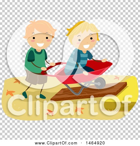 Transparent clip art background preview #COLLC1464920