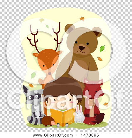 Transparent clip art background preview #COLLC1478695