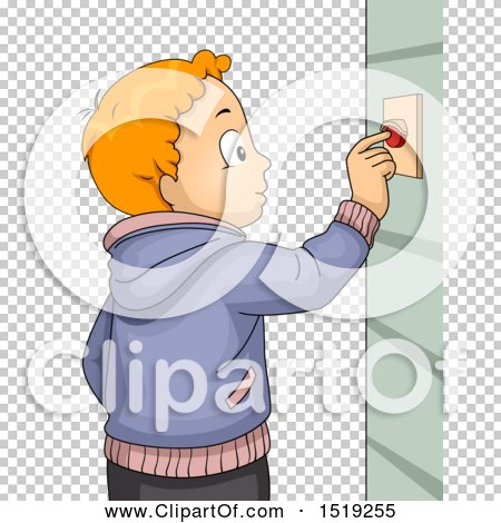 Transparent clip art background preview #COLLC1519255