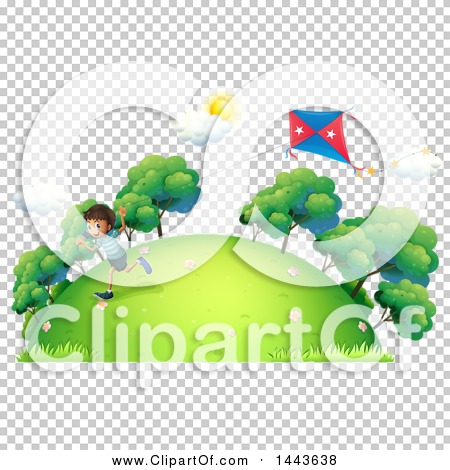 Transparent clip art background preview #COLLC1443638