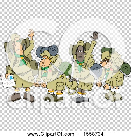 Transparent clip art background preview #COLLC1558734