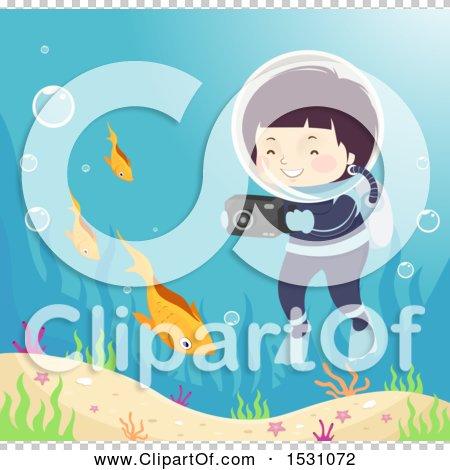 Transparent clip art background preview #COLLC1531072