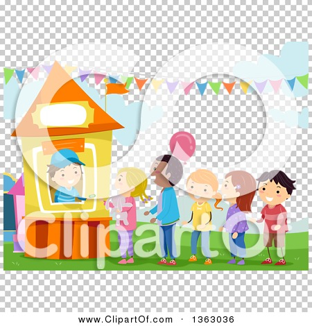 Transparent clip art background preview #COLLC1363036