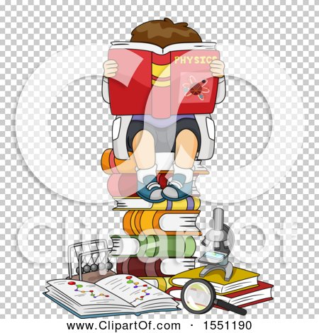 Transparent clip art background preview #COLLC1551190