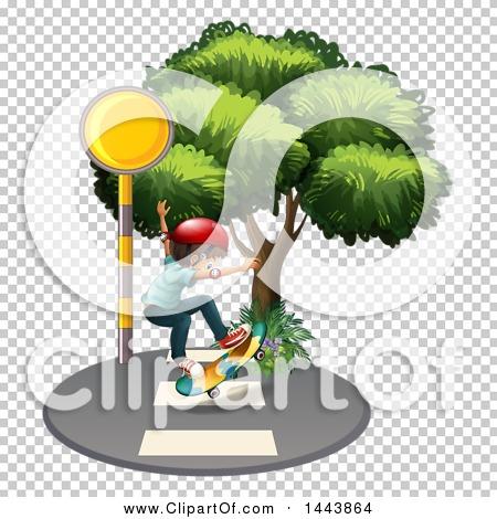 Transparent clip art background preview #COLLC1443864