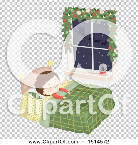 Transparent clip art background preview #COLLC1514572