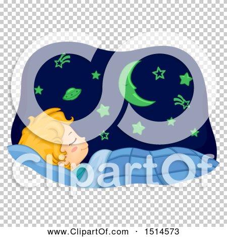 Transparent clip art background preview #COLLC1514573