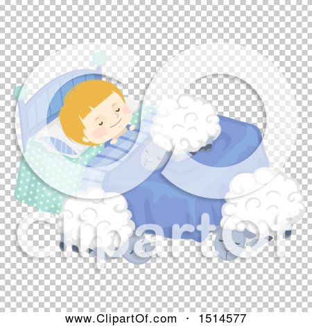 Transparent clip art background preview #COLLC1514577