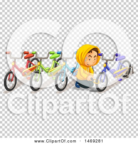 Transparent clip art background preview #COLLC1469281