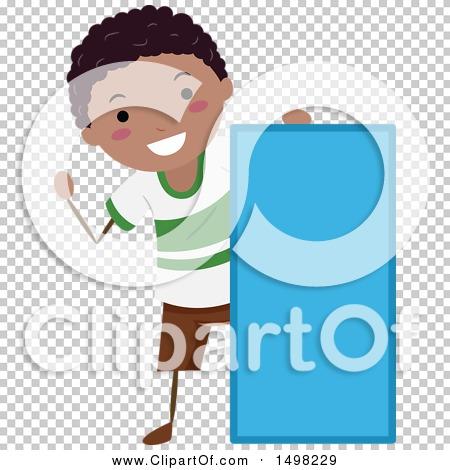 Transparent clip art background preview #COLLC1498229