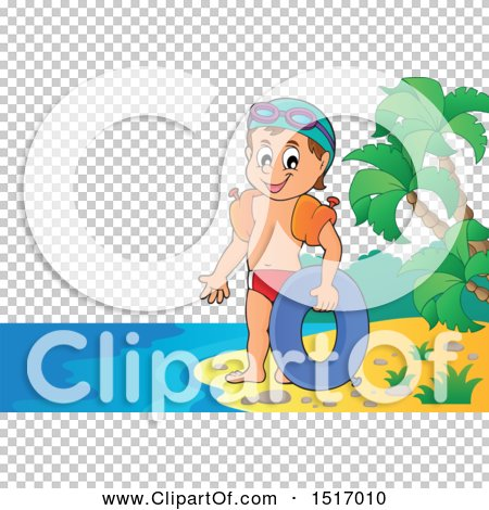 Transparent clip art background preview #COLLC1517010