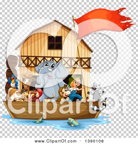 Transparent clip art background preview #COLLC1390108