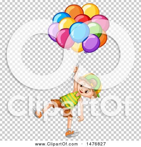 Transparent clip art background preview #COLLC1476827